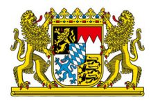 Freistaat-Bayern