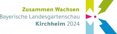 LGS_Kirchheim_Logo